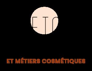 CFTM, est un centre de formation maquillage et soin